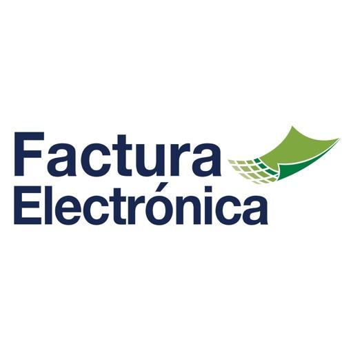 GTI Factura Electrónica-SocialPeta
