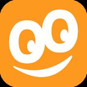 GOOD APP - Local, Easy, Secure  Fast!-SocialPeta