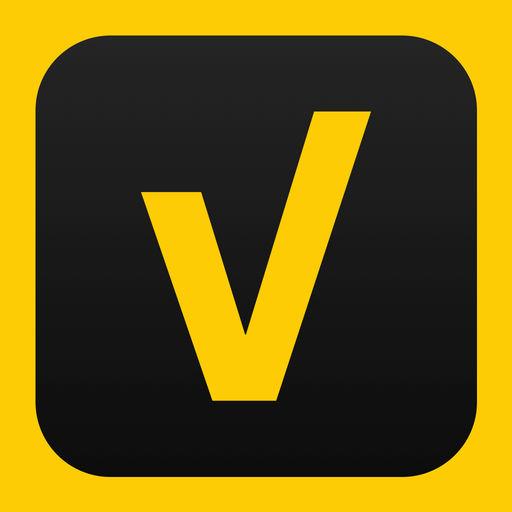 Verifly - General Liability-SocialPeta