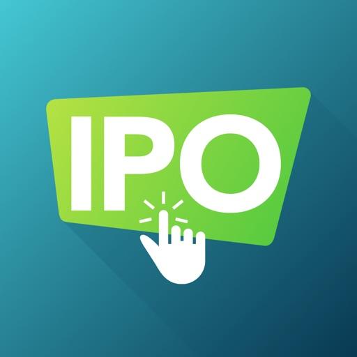 ClickIPO - Invest in IPOs-SocialPeta