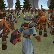 Vikings: Wessex Battles-SocialPeta