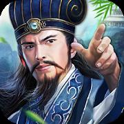 Three Kingdoms PK—สามก๊ก PK-SocialPeta