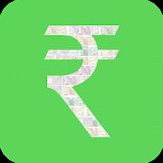 Cash Currency Counter  Calculator - Cash Manager-SocialPeta