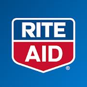 Rite Aid Pharmacy-SocialPeta