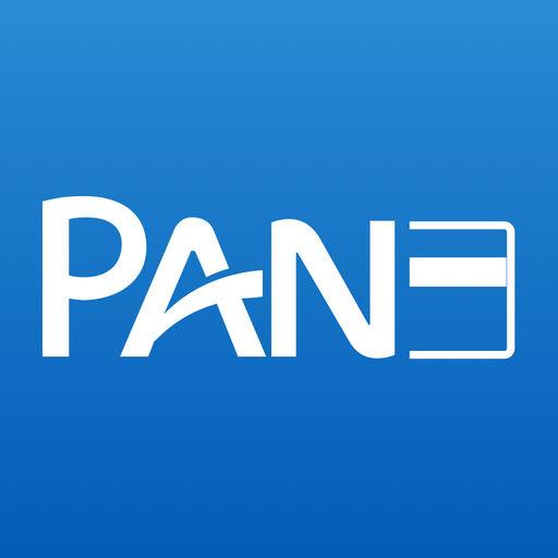 PAN Cartões-SocialPeta