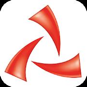 BankMuscat Mobile banking-SocialPeta