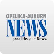 OANow Opelika-Auburn News-SocialPeta