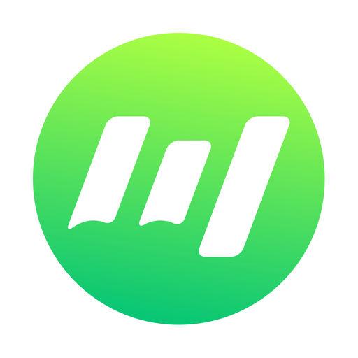mysoundプレーヤー ~ヤマハのハイレゾ対応音楽プレーヤー(無料)~-SocialPeta