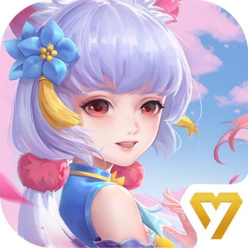 天緣 M-SocialPeta