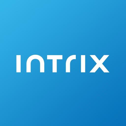 Intrix CRM-SocialPeta