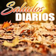 Saludos Diarios-SocialPeta