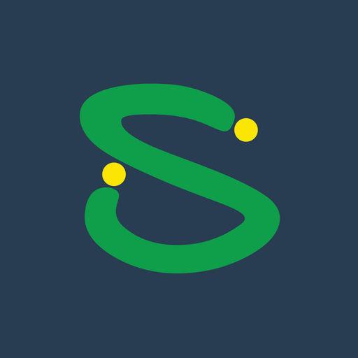 Shipto - Your personal shopper-SocialPeta