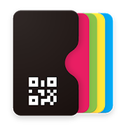 WalletPasses | Passbook Wallet-SocialPeta