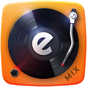 edjing Mix: DJ music mixer-SocialPeta