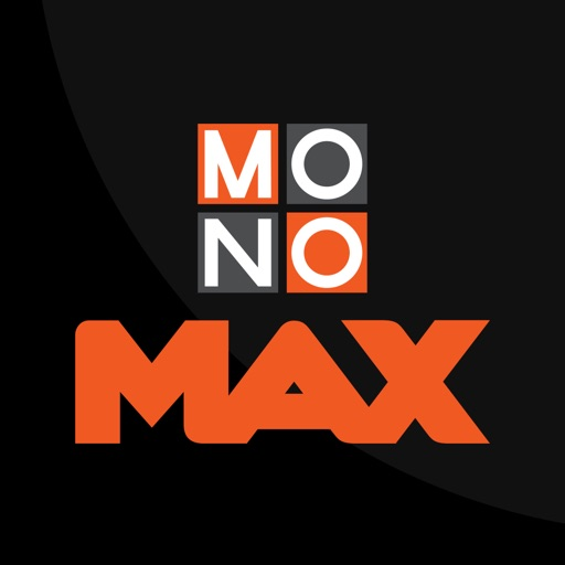 MONOMAX-SocialPeta