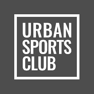 Urban Sports Club-SocialPeta