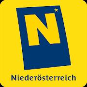 Lower Austria-SocialPeta