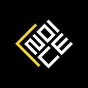 NOICE - Dengerin Radio, Musik,  Podcast Gratis-SocialPeta