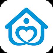 Homedy-Tìm Bất động sản, Cho thuê Mua bán nhà đất-SocialPeta