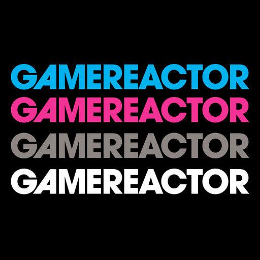 Gamereactor for all regions-SocialPeta