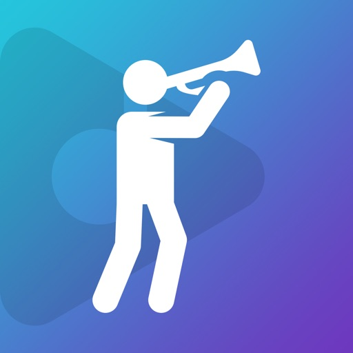 tonestro for Trumpet-SocialPeta