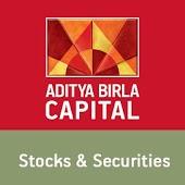 Mobile Invest – Stock Market Mobile Trading App-SocialPeta