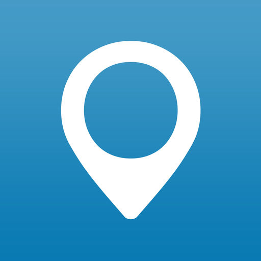 LocalSaver Coupons-SocialPeta