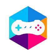 The GamesBox-SocialPeta