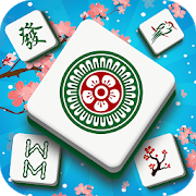 Mahjong Craft-SocialPeta