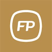 FamePick-SocialPeta