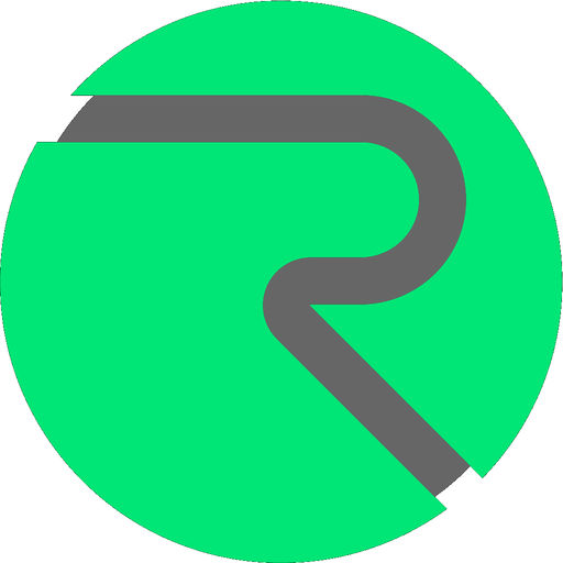 Bitride - MyBike-SocialPeta