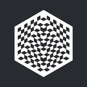 World Chess Championship 2016-SocialPeta
