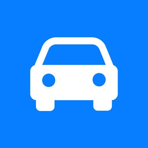 Автокод – проверка авто по VIN ДТП, пробег, залог-SocialPeta
