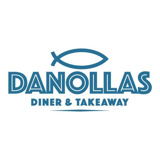 Danolla's Takeaway - Castlebar-SocialPeta