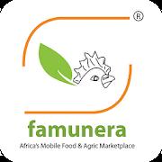 Famunera - get agro inputs  market at your farm-SocialPeta