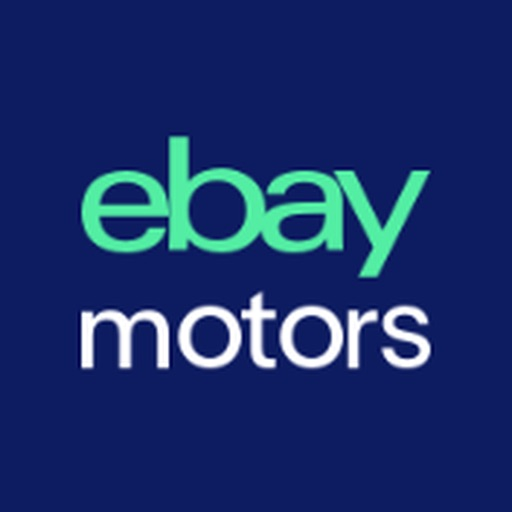 eBay Motors: Buy & Sell Cars-SocialPeta