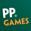 Paddy Power Games-SocialPeta