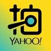 Yahoo奇摩拍賣-SocialPeta