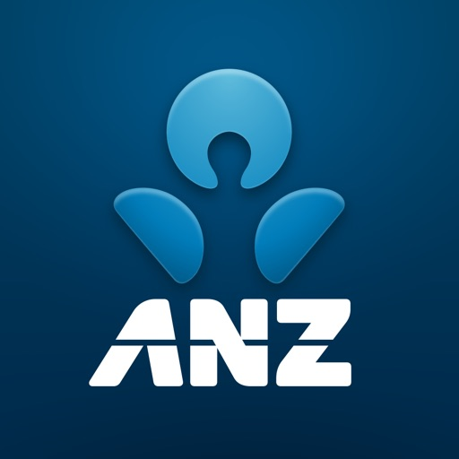 ANZ goMoney New Zealand-SocialPeta