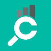 Commercial Property Guide-SocialPeta