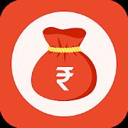 LoanWallet -Fast Loan Market-SocialPeta