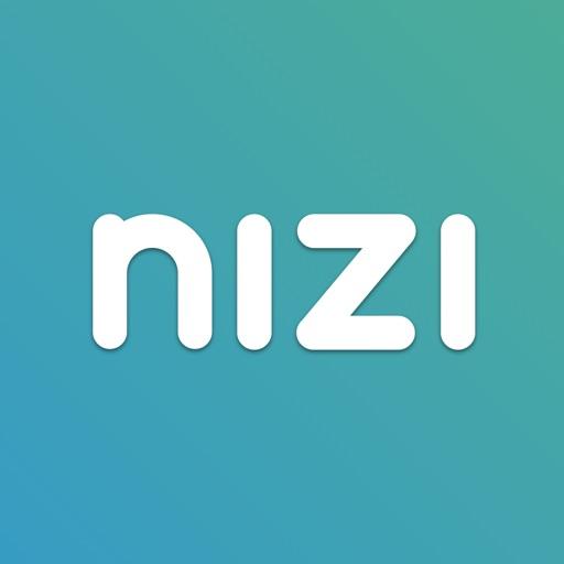 NIZI - Photobook trong 5 phút-SocialPeta