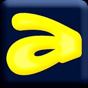 Amala The Puzzle App-SocialPeta
