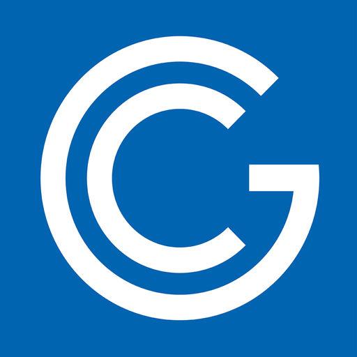 Gooding & Company-SocialPeta