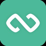 【ラノベ完全無料】ノベルバ - 小説を書けて読める無料アプリ-SocialPeta