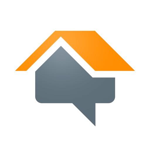 HomeAdvisor: Find a Contractor-SocialPeta