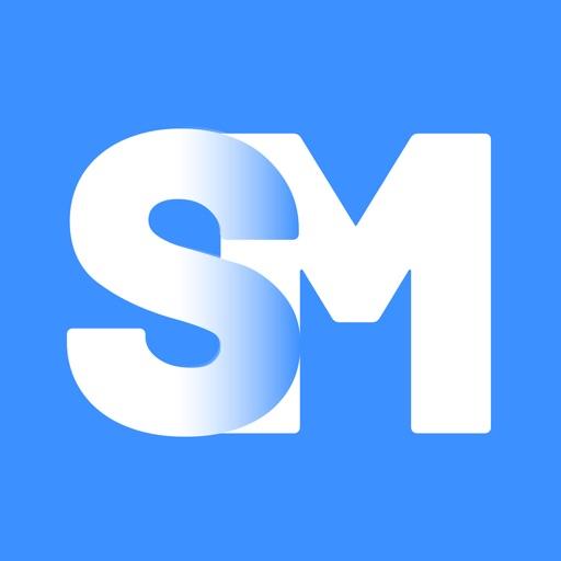 ServiceMonster-SocialPeta