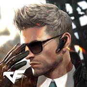 CrossFire: Warzone-SocialPeta