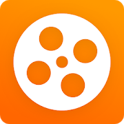 КиноПоиск: билеты в кино, фильмы и сериалы онлайн-SocialPeta
