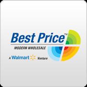 Best Price Mobile App-SocialPeta